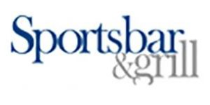 Sportsbar And Grill