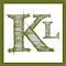 Keptset Logistics for set storage