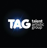 Talent Artistic Group